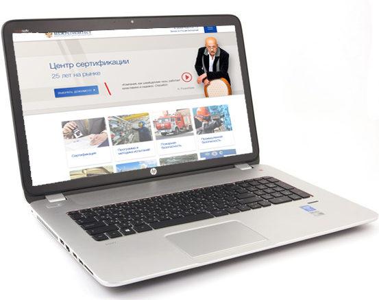 Создание сайтов на Webflow