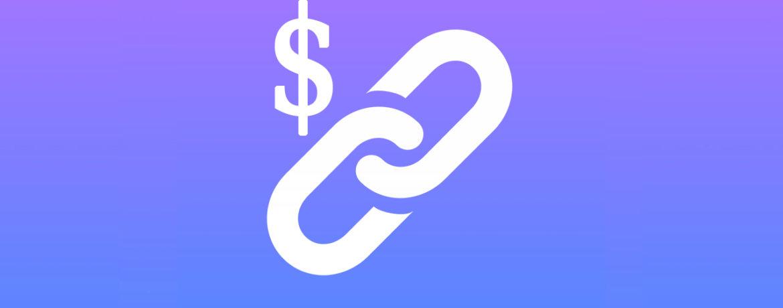 Закупка ссылок в 2018 году