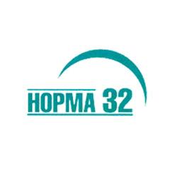 норма32