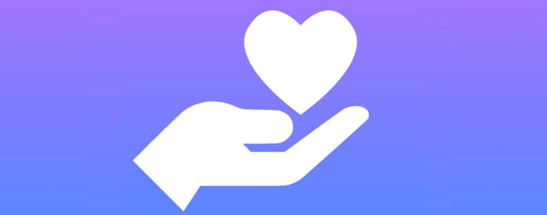 Таргетинг для благотворительной организации