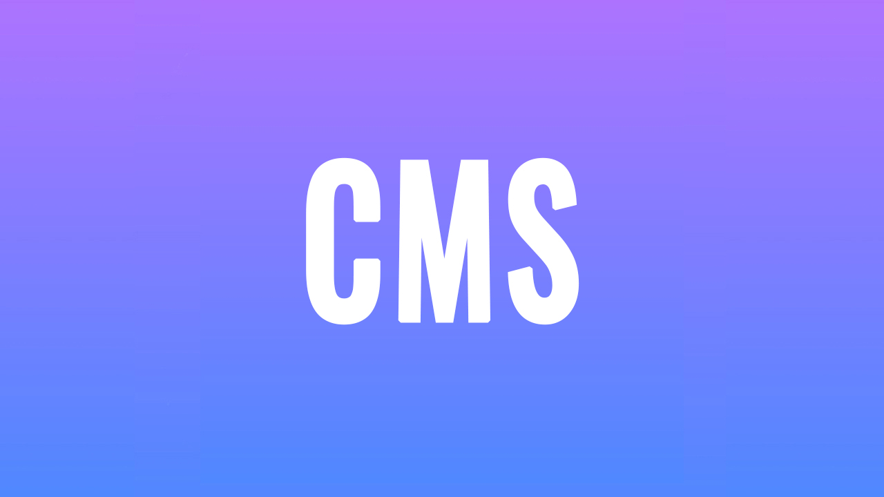 Самописная cms — зло! Почему лучше не заказывать сайты на самодельных движках?