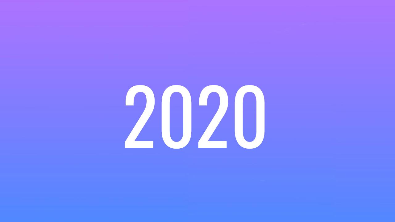 Тарифы на рекламу в 2020 году