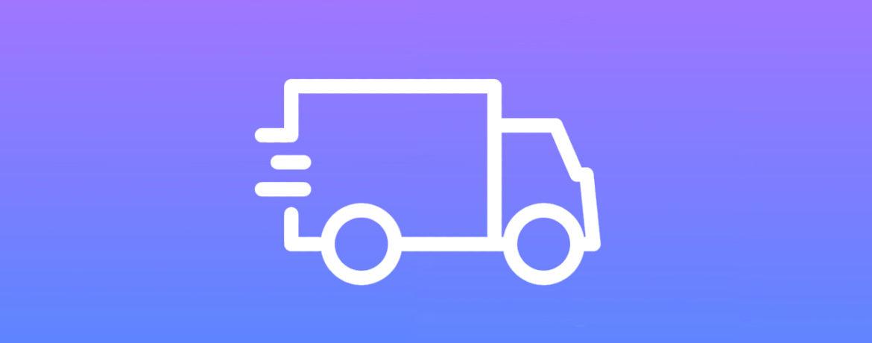 продвижение транспортной компании